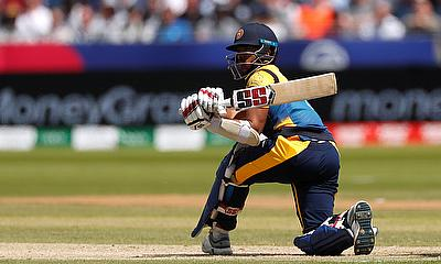Cricket Betting Tips and Match Prediction - Sri Lanka v West Indies 2nd ODI