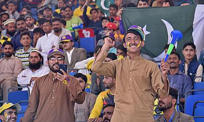 HBL PSL 2020: Off to Record-Breaking Start
