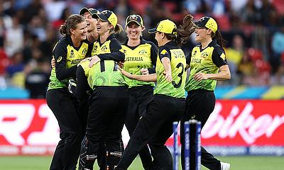 Captains Preview Tomorrows ICC Women's T20 World Cup Matches
