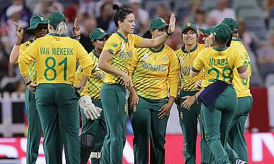 South Africa - The real Dark Horses at the Women's T20 World Cup