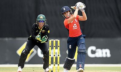 Match Prediction Women's T20 World Cup 2020 16th match - England v West Indies