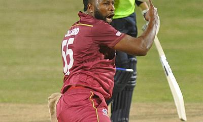 Cricket Betting Tips and Match Prediction - Sri Lanka v West Indies 3rd ODI
