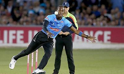 Jofra Archer sure of Finals Day return as Sussex Sharks Vitality Blast tickets go on sale