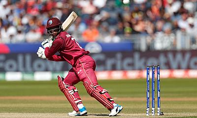 Cricket Betting Tips and Match Prediction - Sri Lanka v West Indies 1st T20I