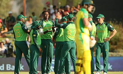 Cricket Betting Tips and Match Prediction - South Africa v Australia 2nd ODI