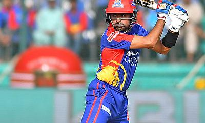 Cricket Betting Tips and Match Prediction PSL 2020 19th match - Karachi Kings v Multan Sultans