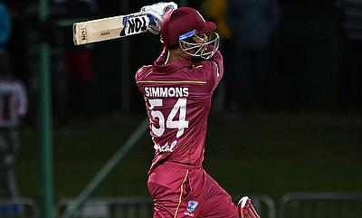 Cricket Betting Tips and Match Prediction - Sri Lanka v West Indies 2nd T20I