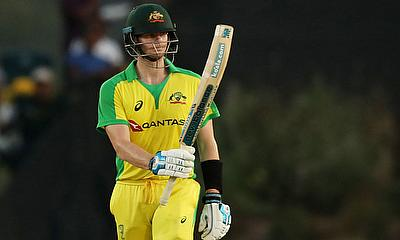 Fantasy Cricket Predictions: SA v AUS 3rd ODI: Reinvigorated Proteas set to go for the full monty