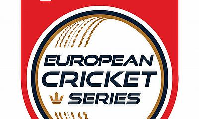 Dream11 European Cricket Series