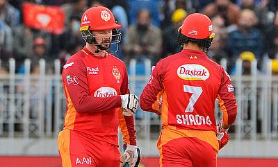 Cricket Betting Tips and Match Prediction PSL 2020 22nd match - Islamabad United v Multan Sultans