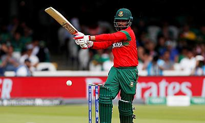Cricket Betting Tips and Match Prediction - Bangladesh v Zimbabwe 1st T20I