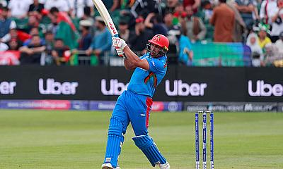 Cricket Betting Tips and Match Prediction - Afghanistan v Ireland 3rd T20I