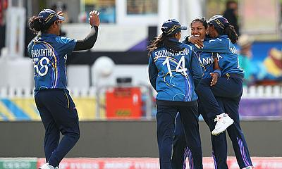 ICC Women's Cricket World Cup 2021: Full match schedule announced
