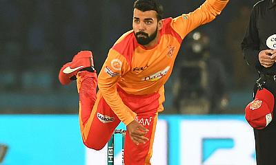 Cricket Betting Tips and Match Prediction PSL 2020 28th match - Islamabad United v Karachi Kings