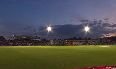 ECB statement on Covid-19 planning ahead of start of domestic season