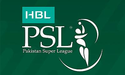 HBL PSL 2020 postponed, to be rescheduled