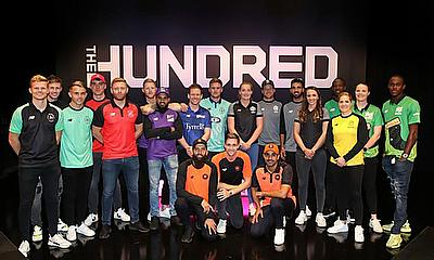 The Women's Hundred 2020: Preview, Cricket Match Schedule, Fantasy Predictions & Team Squads