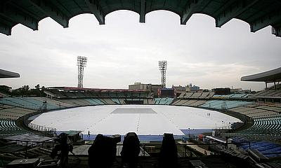 Cricket Predictions: IPL scenario No 4 - Bringing down the number of venues
