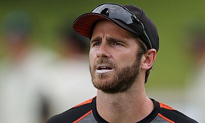 'We will get through this': Kane Williamson pens heartfelt letter to doctors & nurses amid coronavirus outbreak