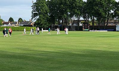 ECB interim support package for Recreational Cricket in England and Wales