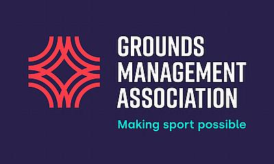 Institute of Groundsmanship (IOG) announces successful rebrand to Grounds Management Association