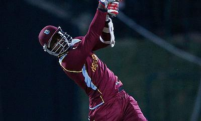 Who would have predicted that: Samuels and Sammy rescue 2012 World T20 title for Windies