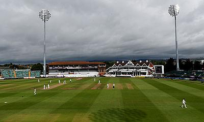 Virtual Cricket: County Championship Fantasy Cricket Tips and Match Predictions - Somerset v Northamptonshire