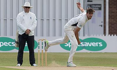 Virtual Cricket: County Championship Fantasy Cricket Tips and Match Predictions - Middlesex v Nottinghamshire