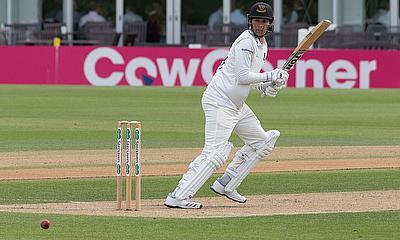 Virtual Cricket: County Championship Fantasy Cricket Tips and Match Predictions - Sussex v Glamorgan