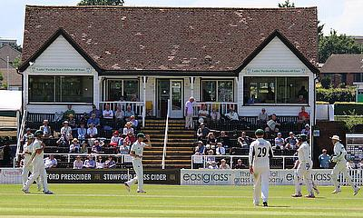 Virtual Cricket: County Championship Fantasy Cricket Tips and Match Predictions - Worcestershire v Nottinghamshire
