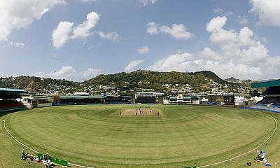 Vincy Premier T10 League 2020: Fantasy Cricket Tips and Match Predictions -Match 2  La Soufriere Hikers v Botanic Garden Rangers