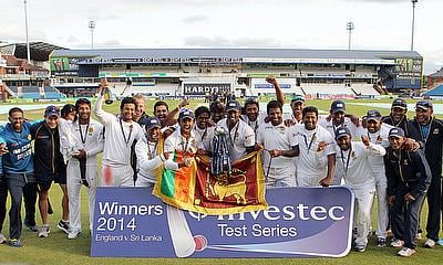 The Best of Tests: Sri Lanka create history with first multi-Test series win in England