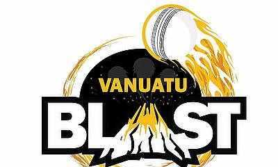 Vanuatu Blast T10 League 2020 Fantasy Cricket Tips and Match Predictions Match 4 - Mighty Efate Panthers v MT Bulls