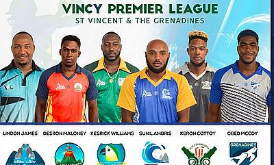 Cricket Betting Tips and Fantasy Cricket Match Predictions: Vincy Premier League T10 - Dark View Explorers vs La Soufriere Hikers - 4th Match