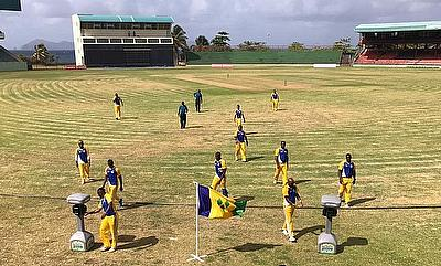 Cricket Betting Tips and Fantasy Cricket Match Predictions: Vincy Premier League T10 - Salt Pond Breakers vs La Soufriere Hikers - Match 9