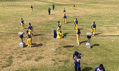 Cricket Betting Tips and Fantasy Cricket Match Predictions: Vincy Premier League T10 - Grenadines Divers vs Dark View Explorers - Match 12