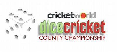 Virtual County Championship Division 2 Round 7 Scorecards