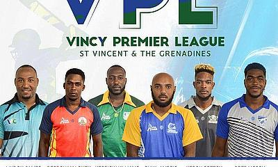 Cricket Betting Tips and Fantasy Cricket Match Predictions: Vincy Premier League T10 - Grenadines Divers vs Salt Pond Breakers - Match 20