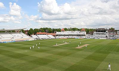 County cricket season confirmed to be delayed until August