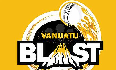 Cricket Betting Tips and Fantasy Cricket Match Predictions: Vanuatu Blast T10 League 2020 - MT Bulls vs Ifira Sharks - Match 6