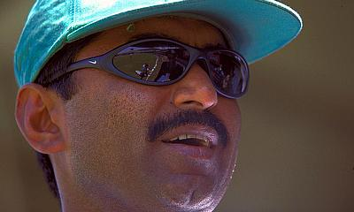 The Best of Tests: A Javed Miandad triple that could have been