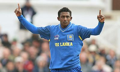 Who would have predicted that: Ajantha Mendis 6/13 catches Indian batsmen clueless as Sri Lanka lift 4th Asia Cup