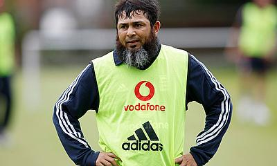 Mushtaq Ahmed and Younis Khan speaks ahead of Pakistan tour of England