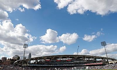 Virtual Cricket: County Championship Fantasy Cricket Tips and Match Predictions - Surrey v Kent