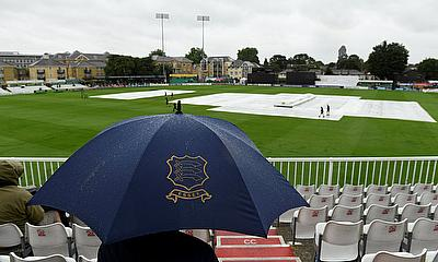 Virtual Cricket: County Championship Fantasy Cricket Tips and Match Predictions - Essex v Northamptonshire