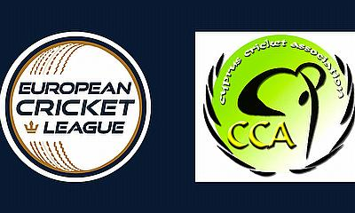 Cyprus Cricket Association coming to European Cricket League