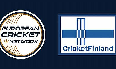 Cricket Match Predictions: Finnish Premier League 2020 - Greater Helsinki CC vs Vantaa Cricket Club - Match 14
