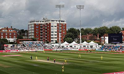 Sussex CCC visits to Arundel, Eastbourne and Horsham postponed until 2021
