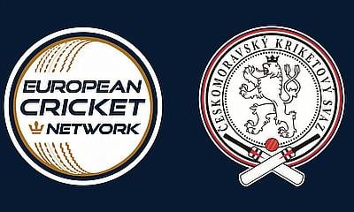 Cricket Betting Tips and Fantasy Cricket Match Predictions: ECN Czech T10 Week 2 - Vinohrady Biancos vs Vinohrady Rossos - Match 5