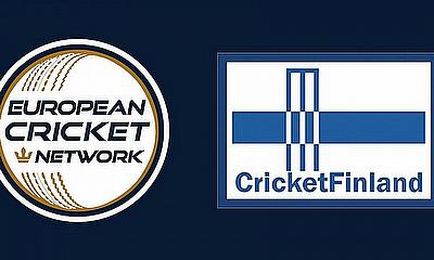 Cricket Betting Tips and Fantasy Cricket Match Predictions: Finnish Premier League 2020 - GYM Helsinki Gymkhana vs Greater Helsinki CC - Match 17